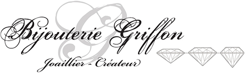 Bijouterie Griffon