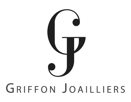 The workshop of Jewelry Griffon changes address in this end of year.