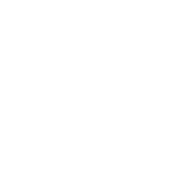 video-play-button